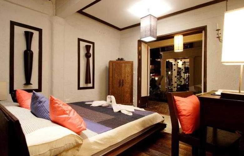 Manathai Village - Room - 6