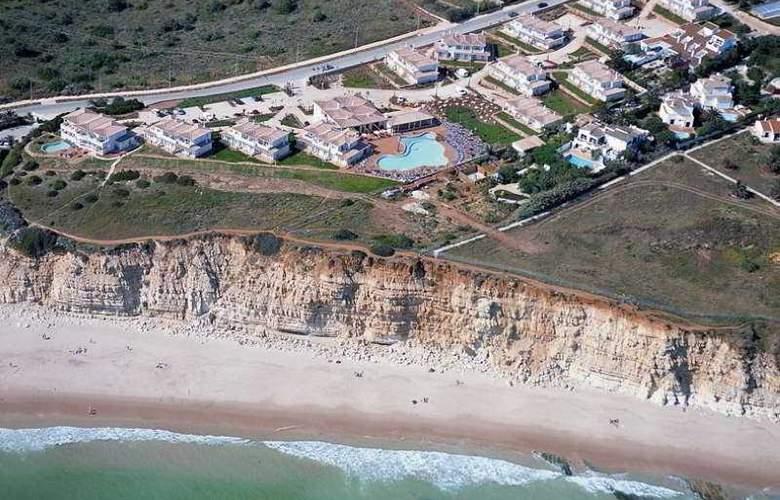 Club Porto Mos - Beach - 4