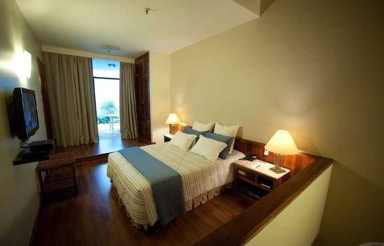 Gran Rio - Room - 1