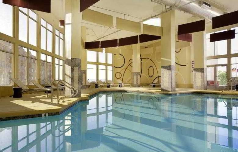 Bluegreen Club 36 - Pool - 8