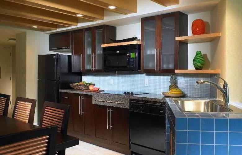 The Westin St. John Resort & Villas - Room - 41