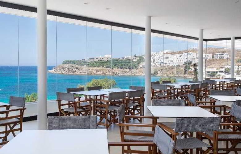 Alkistis - Restaurant - 26