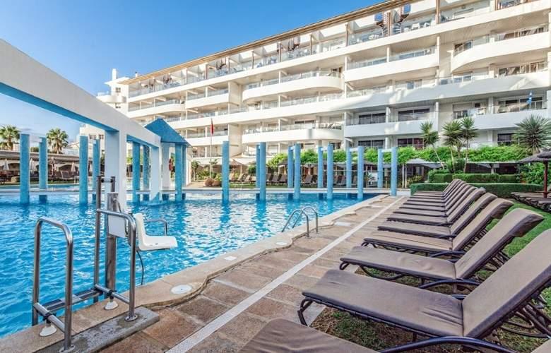 Garden Lago - Hotel - 4