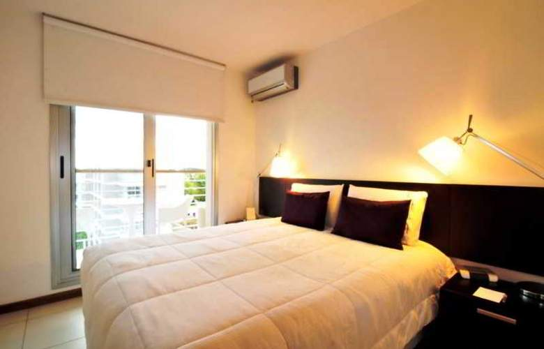 Real Colonia Hotel & Suites - Room - 27
