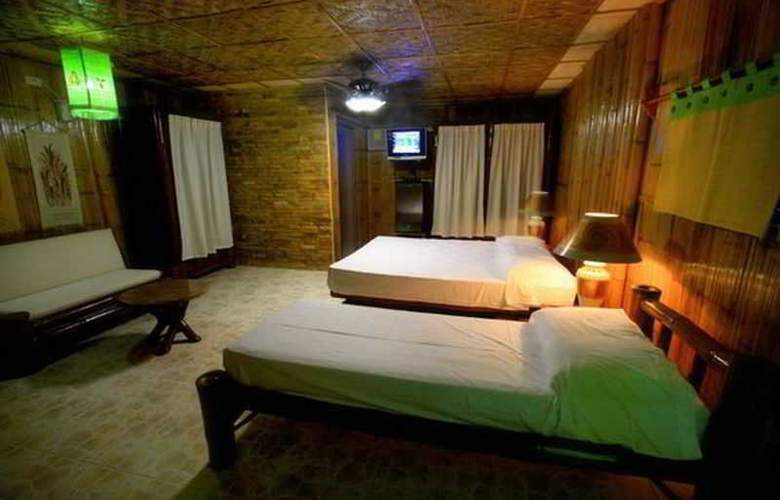 Dream Native Resort - Room - 19