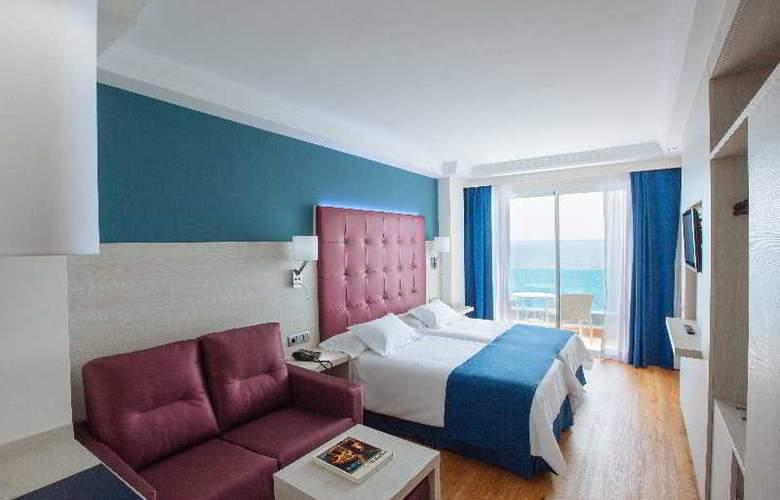 Europe Playa Marina - Room - 21