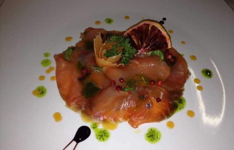 Cortese - Restaurant - 8
