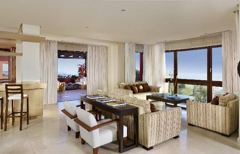 The Ritz-Carlton, Abama - Room - 28