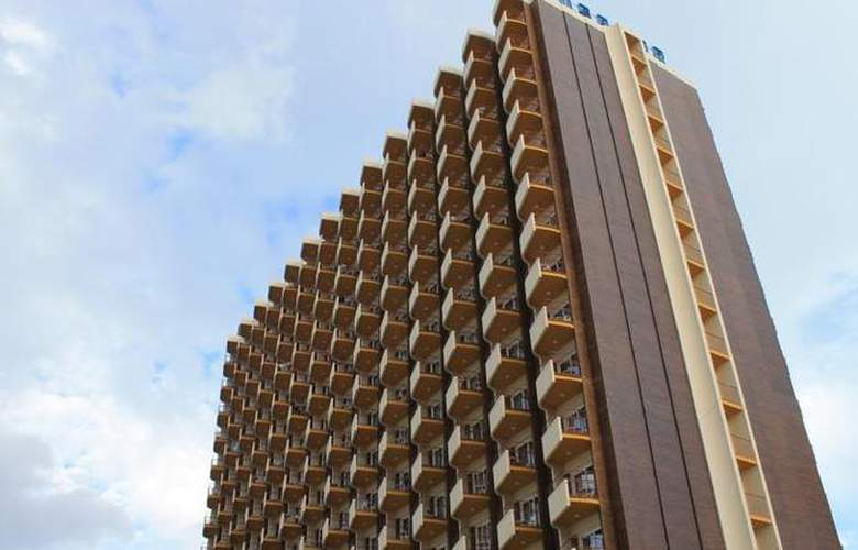 Rosamar - Hotel - 6