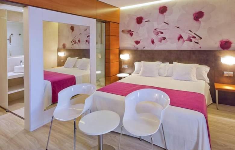 Monteplaya - Room - 22
