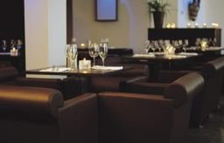 Radisson Blu Edwardian Sussex - Restaurant - 2
