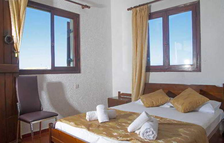 Villa Medusa - Room - 5
