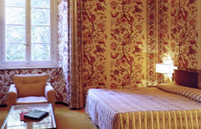Villa La Principessa - Room - 2