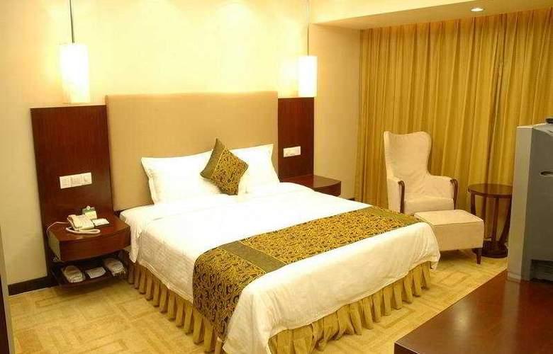 Guangdong - Room - 1
