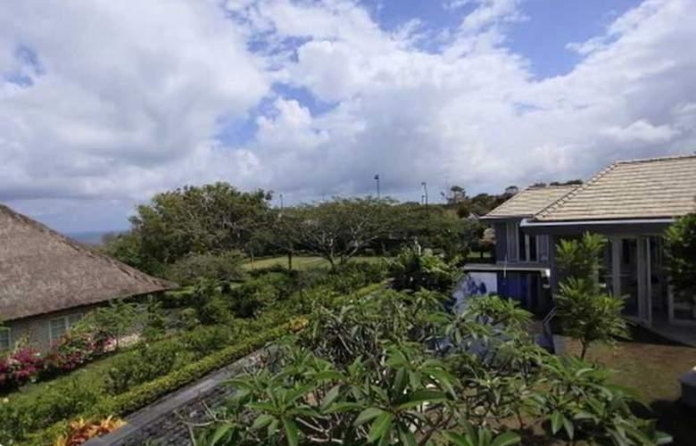 Villa Karang Selatan by Premier Hospitality Asia - Hotel - 0