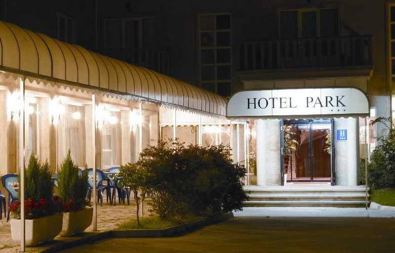 Park - Hotel - 7