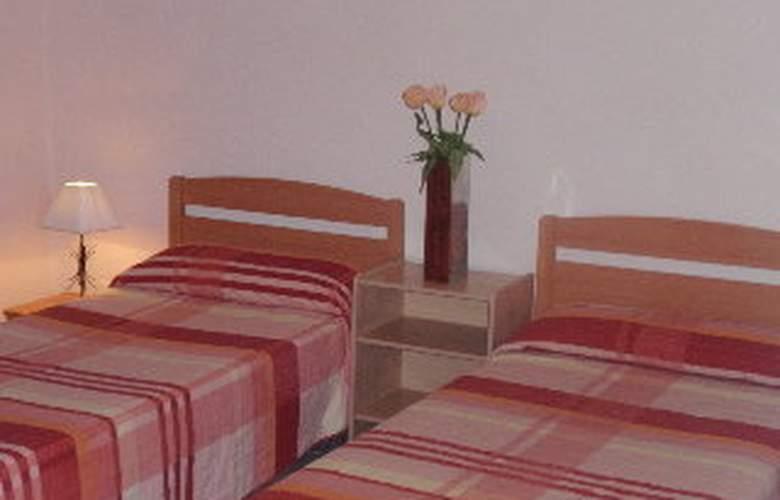 Royal Delta Apartamentos - Room - 4