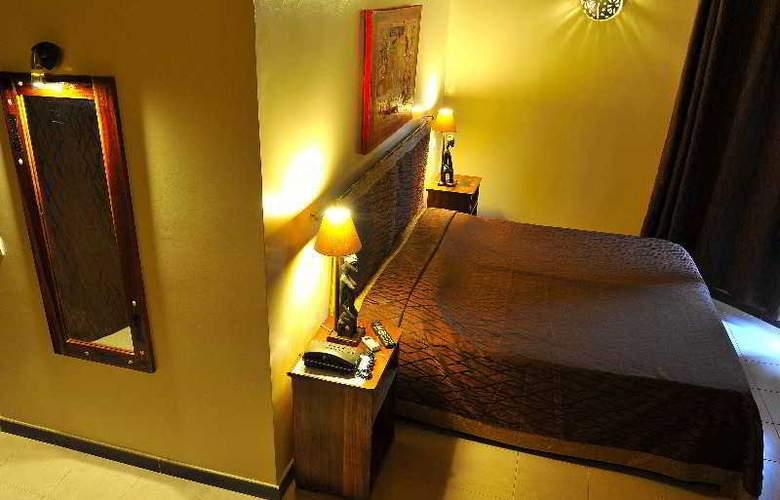 Royam Saly - Room - 24