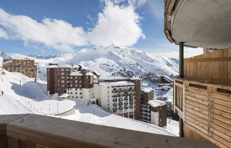 Pierre & Vacances Residence Électra - Hotel - 5