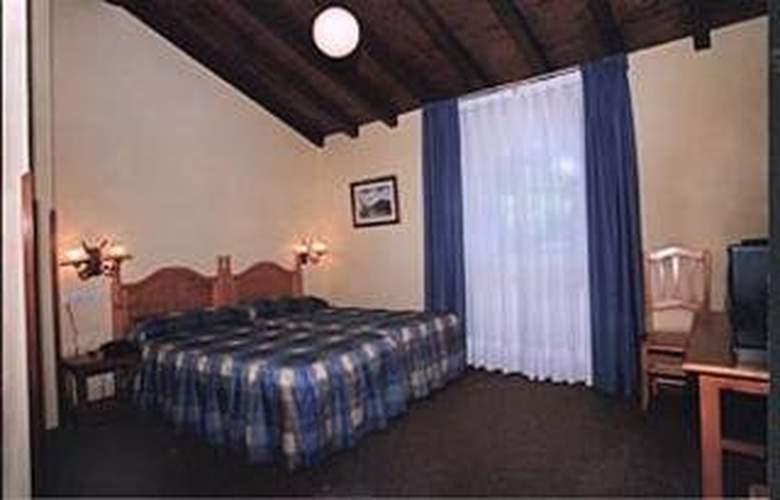 Auseva - Room - 0
