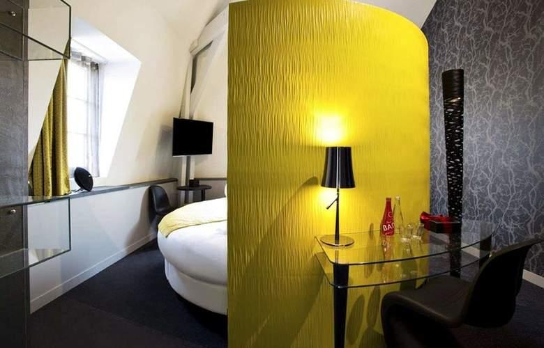 Empreinte Hotel - Room - 12