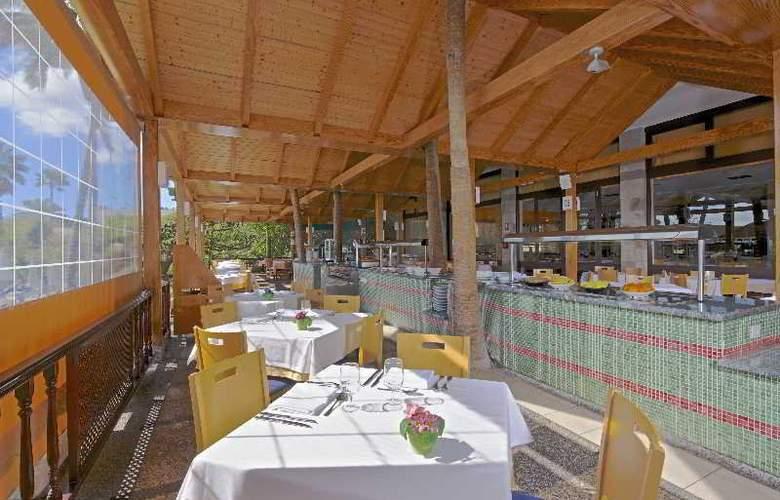 Costa Canaria - Restaurant - 19