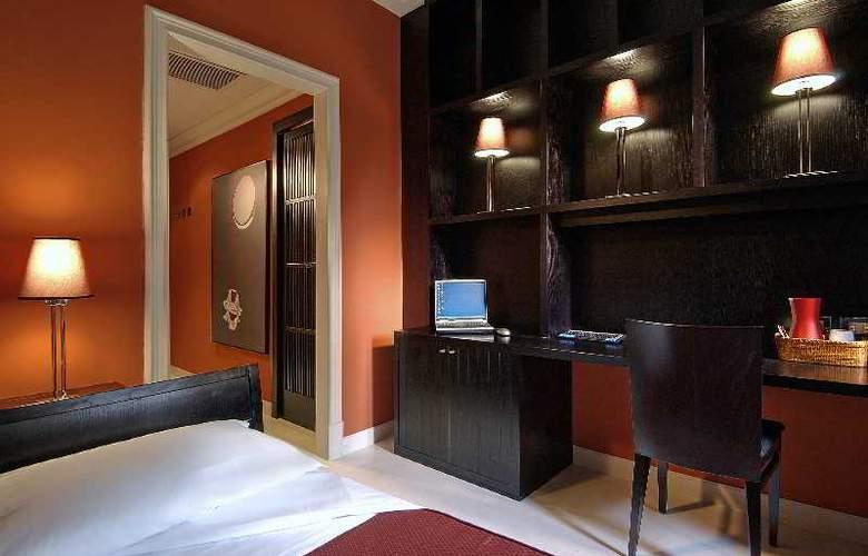 Novecento - Room - 8