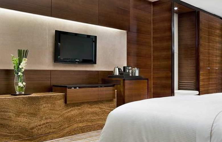 The Westin - Room - 5