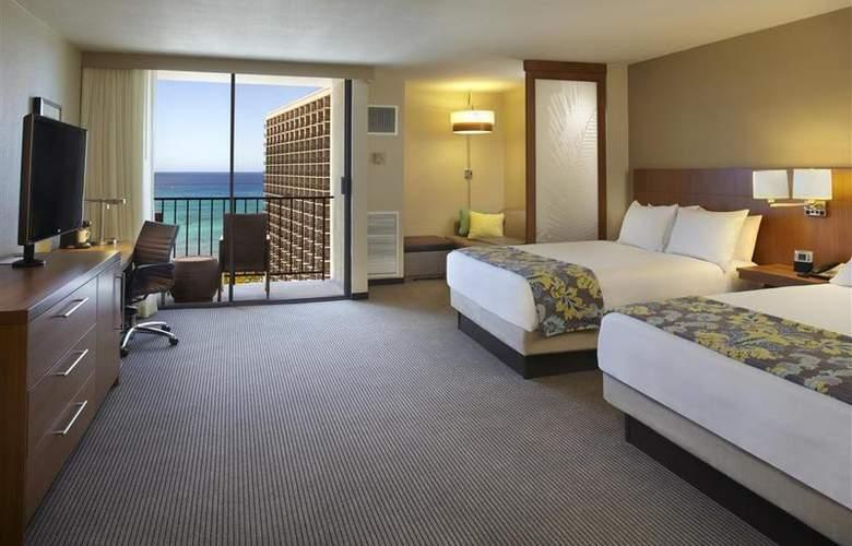 Hyatt Place - Hotel - 3