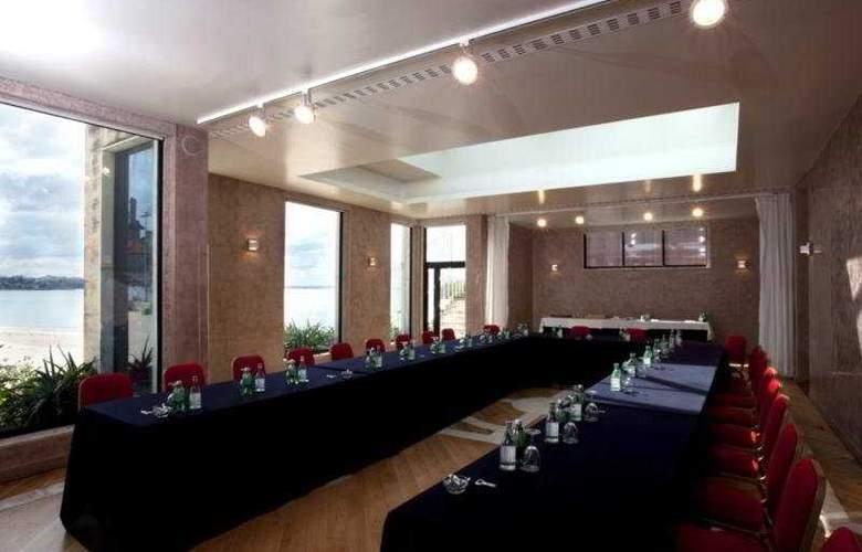 Albatroz - Conference - 9
