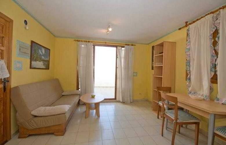 Playa Romana - Room - 4