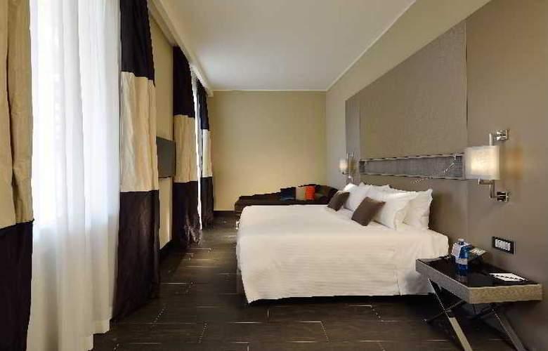 Rome Life - Room - 13