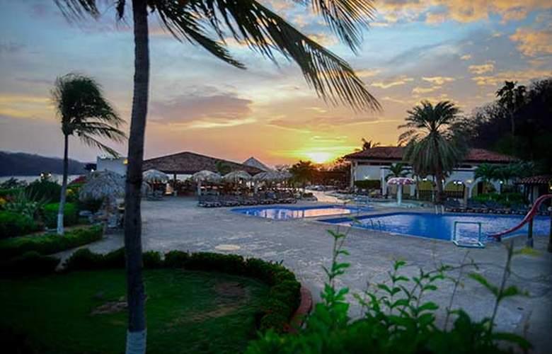 Condovac La Costa - Hotel - 3