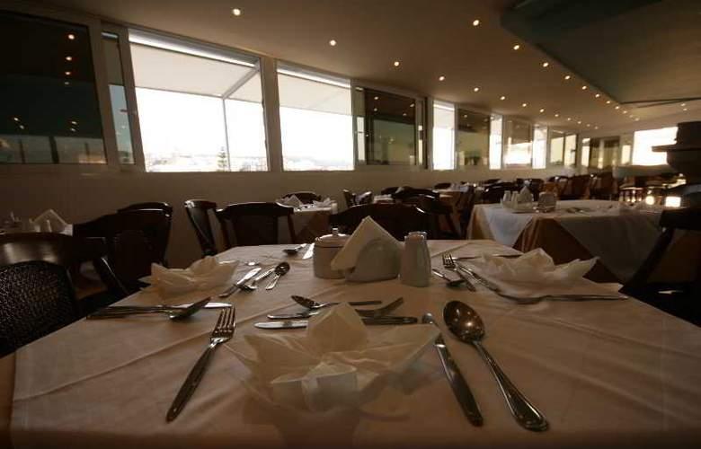 Liberty CRE - Restaurant - 16