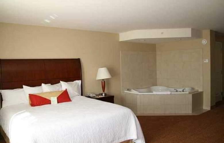 Hilton Garden Inn Great Falls - Hotel - 3