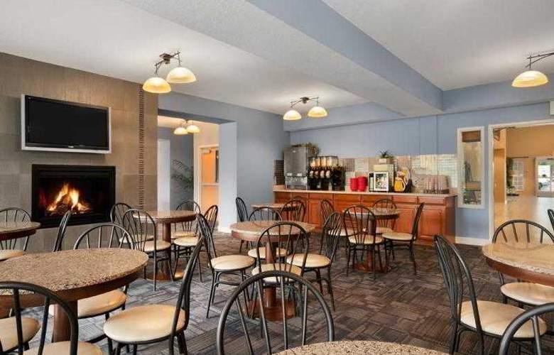 Best Western Plus Peppertree Auburn Inn - Hotel - 48
