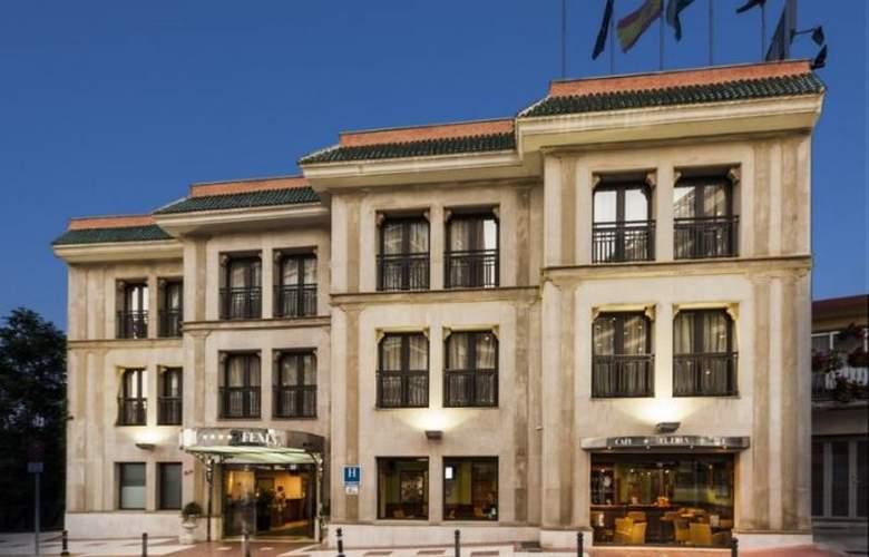 Fénix Torremolinos - Hotel - 0