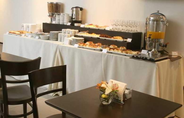 Bys Palermo - Restaurant - 18
