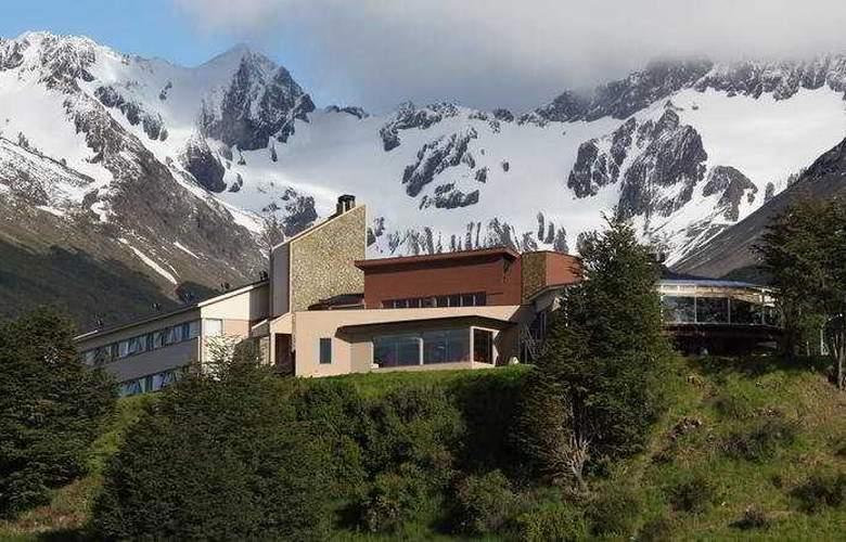 Las Lengas Hotel - General - 2