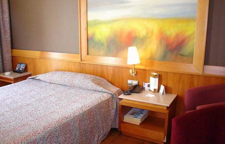 Catalonia Excelsior - Room - 2