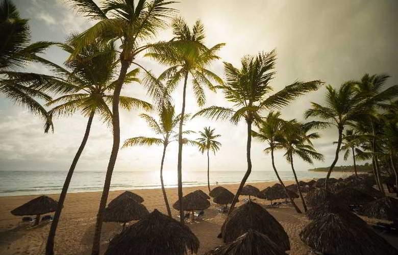 Tropical Princess All Inclusive - Beach - 35