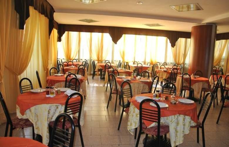 Ducale - Hotel - 1