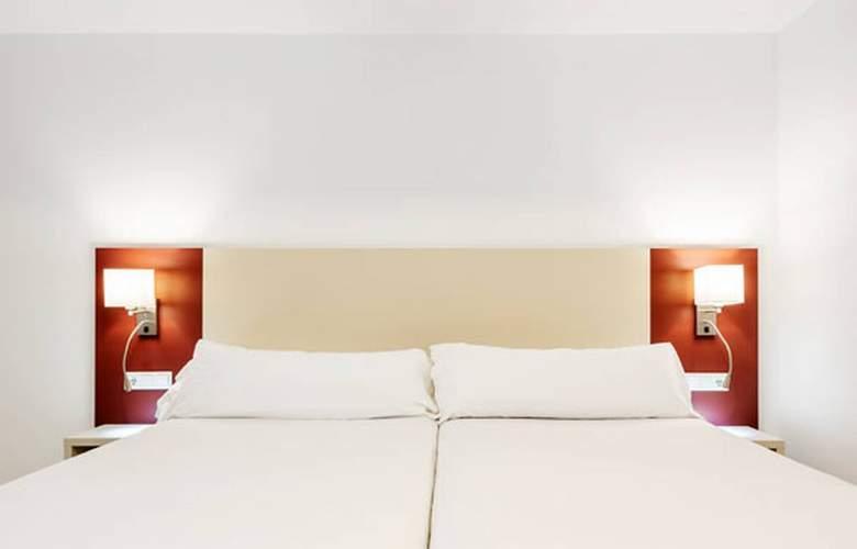 Ilunion Mijas - Room - 15