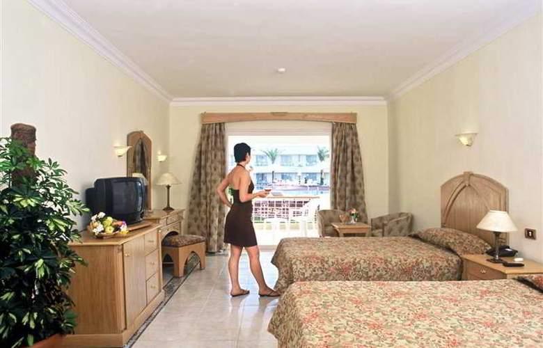 Viva Sharm - Room - 3