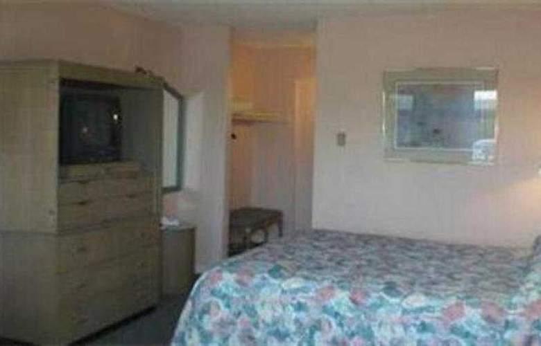 Canada's Best Value Westward Inn - Room - 5