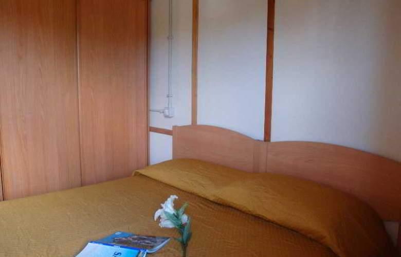 Camp Torre Del Porticciolo - Room - 13