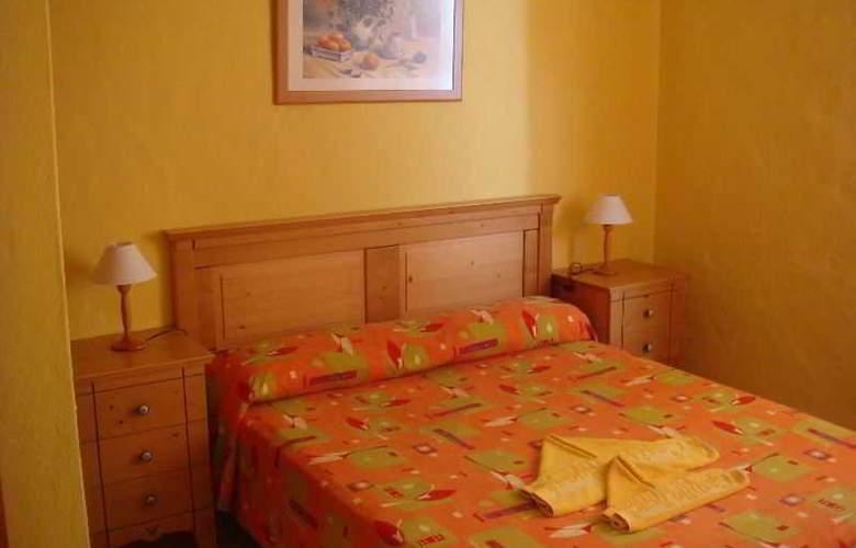 Castillo Beach - Hotel - 8