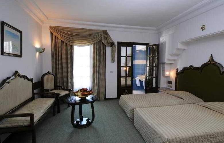 Caruso El Hana Palace - Room - 2