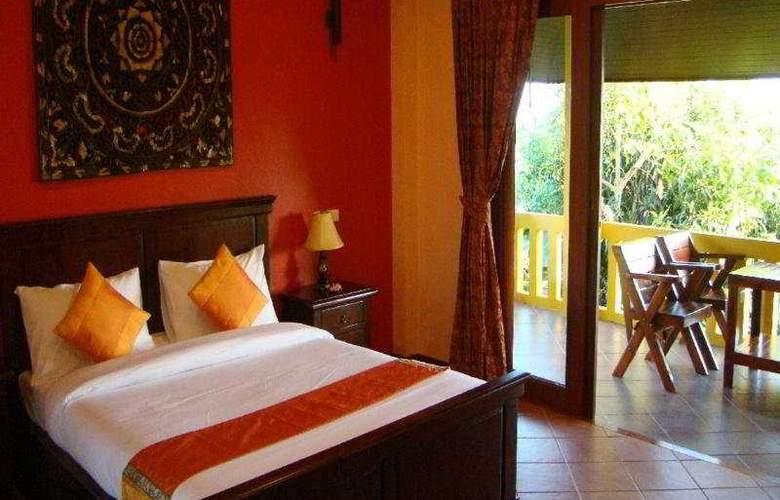 Mango Village - Room - 1