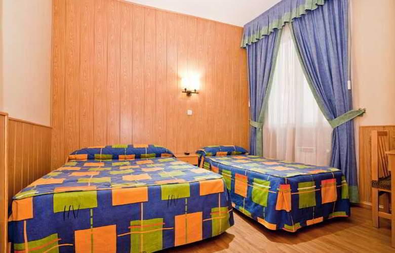 Oporto - Room - 40